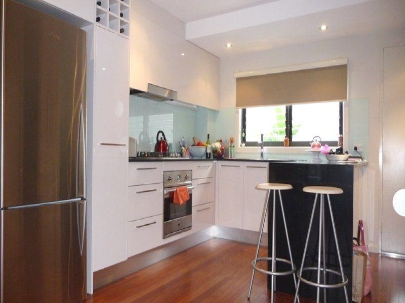 2/18 Moore Street, Rozelle NSW 2039, Image 2