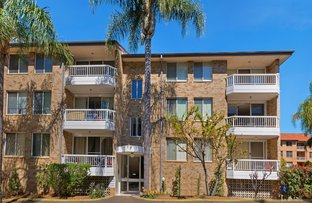 Picture of Level 2, 20/7 Mead Drive, Chipping Norton NSW 2170
