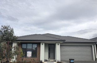 Picture of 5 Satellite Drive, Werribee VIC 3030