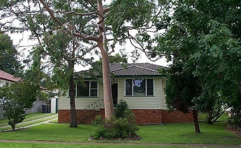 105 Princeton Avenue, Adamstown Heights NSW 2289, Image 0