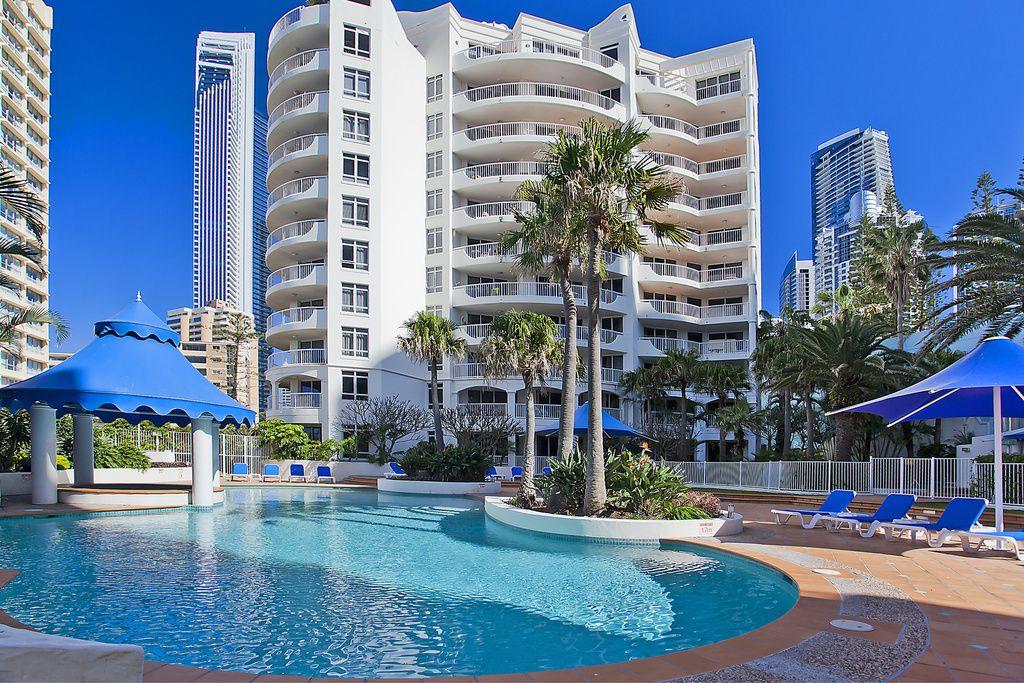 14 View Avenue, Surfers Paradise QLD 4217, Image 1