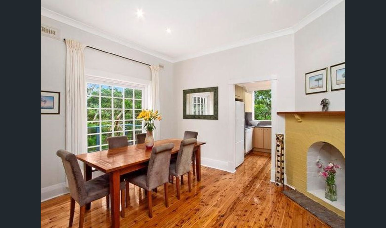 28 Northwood Road, Lane Cove NSW 2066, Image 2