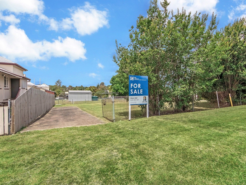 2A Gibbon Street, East Ipswich QLD 4305, Image 0