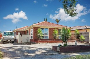 140 Mill Park Drive, Mill Park VIC 3082