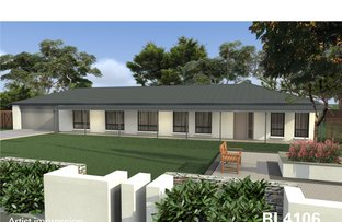 Picture of 5 Weebill Court, Laidley Heights QLD 4341