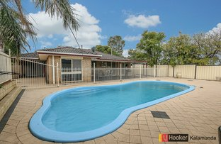 Picture of 32 Chalfont Way, Swan View WA 6056