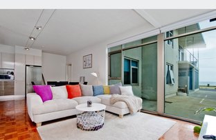 Picture of 3/22 Seaview Road, West Beach SA 5024