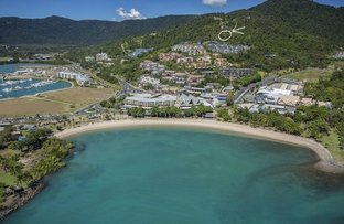 Picture of Lot 5 17 Raintree Pl, Airlie Beach QLD 4802