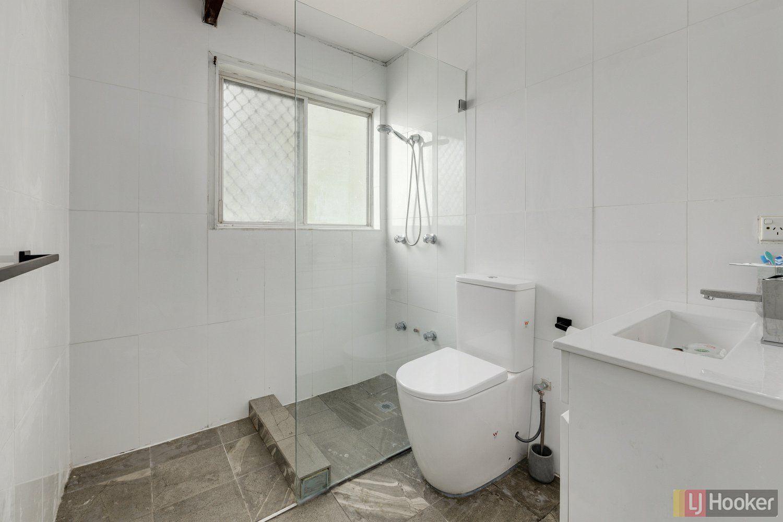 39 Nicholson Street, South Kempsey NSW 2440, Image 1