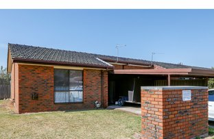 Picture of 1/102 Fitzroy Street, Sale VIC 3850