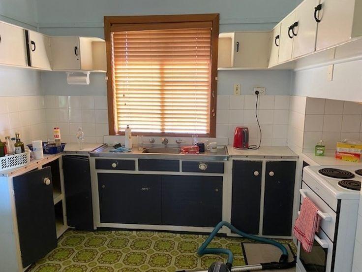 15 Gardner Lane, Kyogle NSW 2474, Image 2