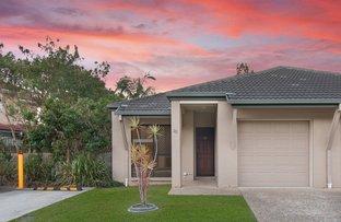 20/149 Keona Road, Mcdowall QLD 4053