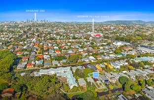 Picture of 43 Childers Street, Kedron QLD 4031