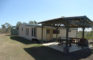 Picture of 401 Ferry Road, Rosedale QLD 4674