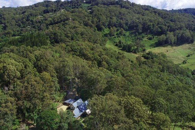 Picture of 49 Country Road, PALMWOODS QLD 4555