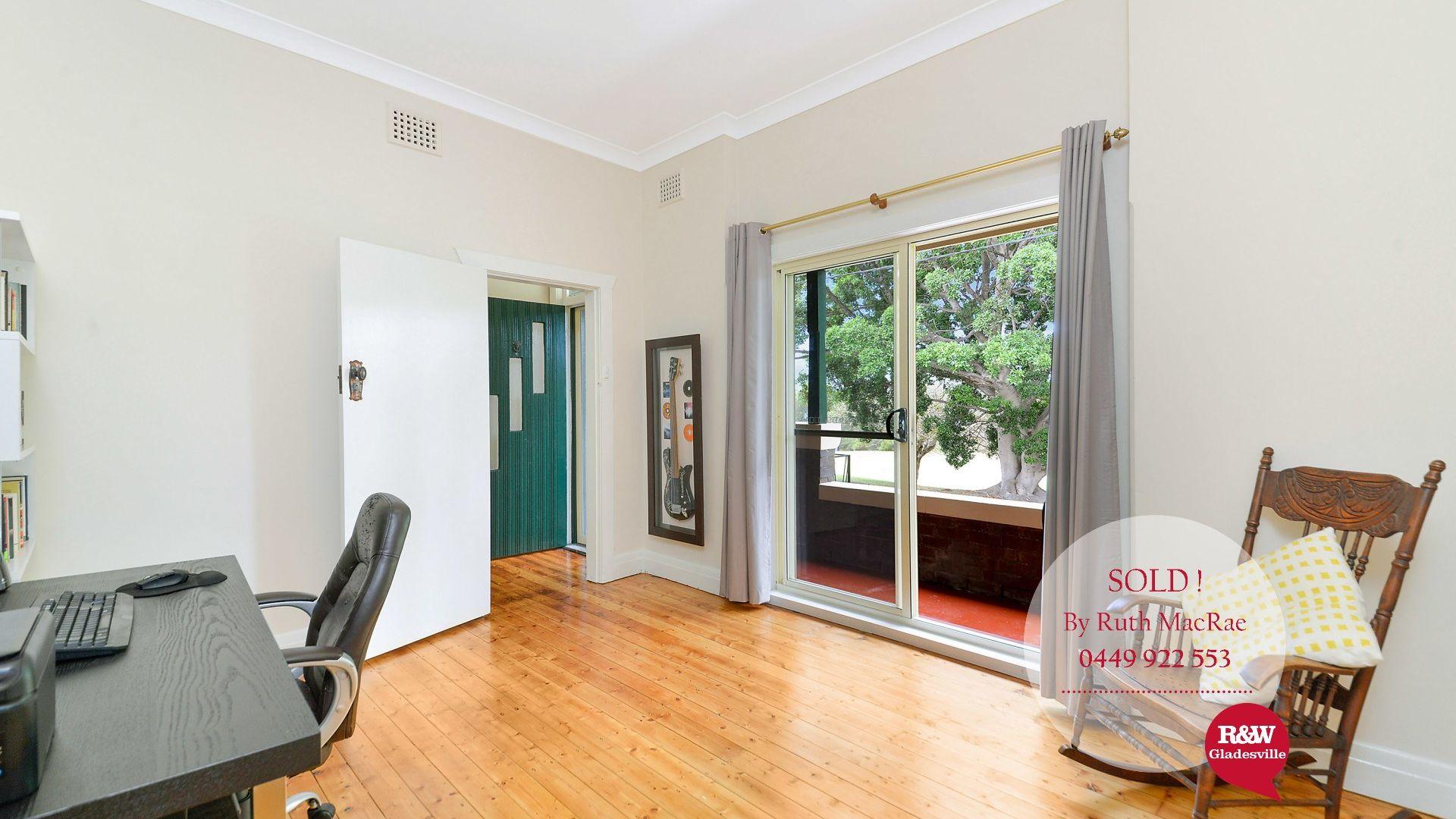 36 Formosa Street, Drummoyne NSW 2047, Image 2