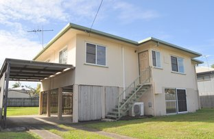 Picture of 28 Edward St, South Mackay QLD 4740