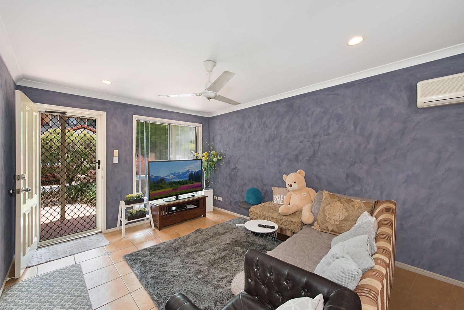 41/25 Buckingham Place, Eight Mile Plains QLD 4113, Image 1