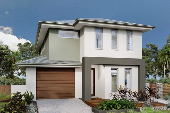 Picture of Lot 24 Please call Sales Consultant, KARAWATHA QLD 4117