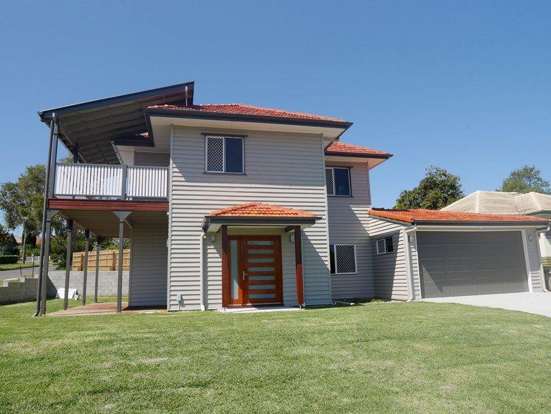 94 Begonia Street, Inala QLD 4077, Image 0