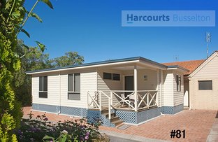 Picture of 81/535 Bussell Highway, Broadwater WA 6280