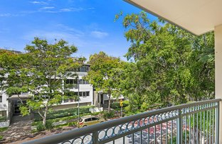 Picture of 57/75 Welsby Street, New Farm QLD 4005