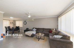 10 Ovens Drive, Werrington County NSW 2747