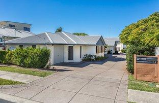 2/68 Mein Street, Scarborough QLD 4020