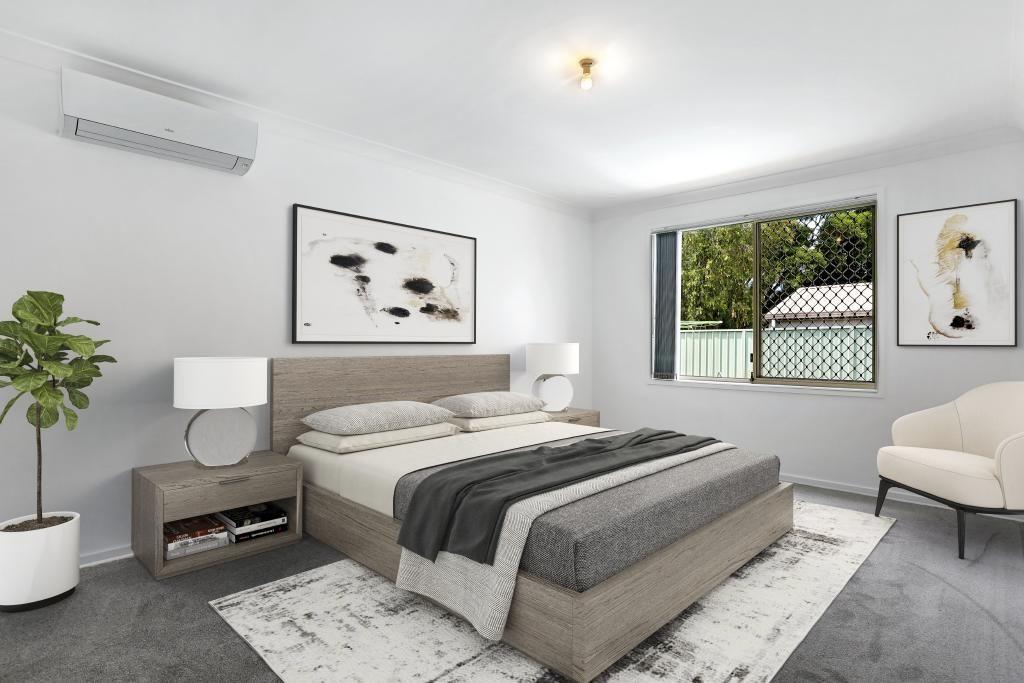 24 Karthena Crescent, Hawks Nest NSW 2324, Image 2