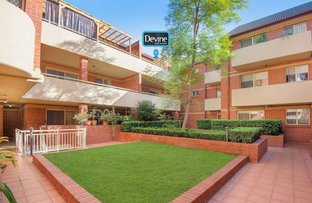 Picture of 22/569-573 Liverpool  Road, Strathfield NSW 2135