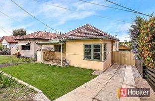 36 Marguerette St, Ermington NSW 2115