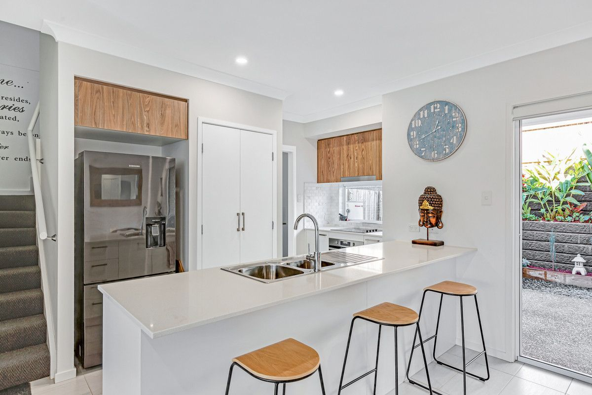 8/5 Kingsdale Avenue, Thornlands QLD 4164, Image 1