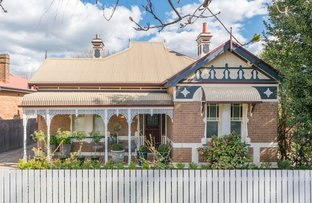 Picture of 40 Kite Street, Orange NSW 2800