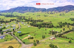 Picture of 16 Mahogany Drive, Gloucester NSW 2422