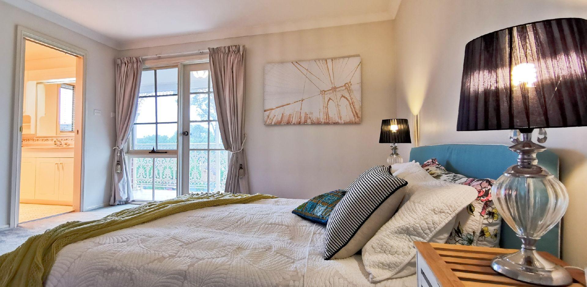 Regent Pl, Castle Hill NSW 2154, Image 2
