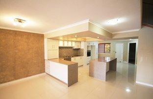 33/3 Marina Crescent, Runaway Bay QLD 4216