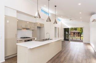 Picture of 124/36 Golding Street, Yamba NSW 2464
