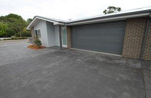 1/110 MacIntosh Street, Forster NSW 2428