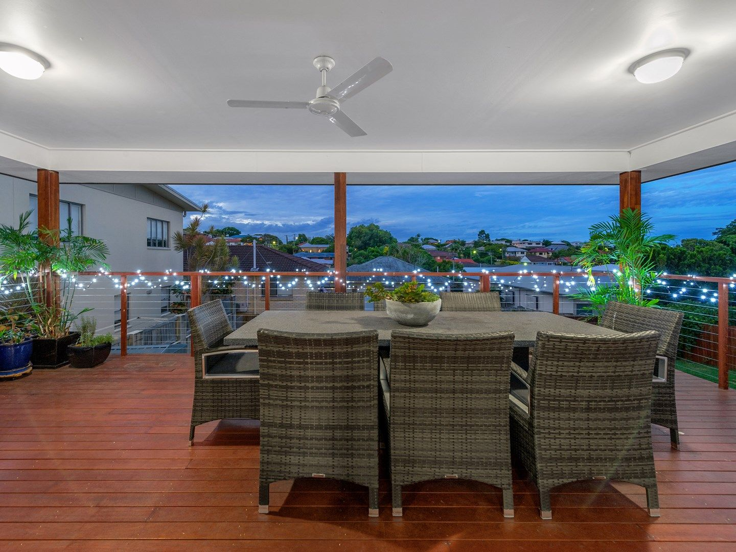 173 Rode Road, Wavell Heights QLD 4012, Image 1