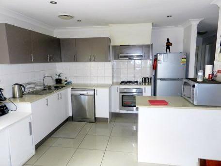 21 13-17 Wilson Street, St Marys NSW 2760, Image 1
