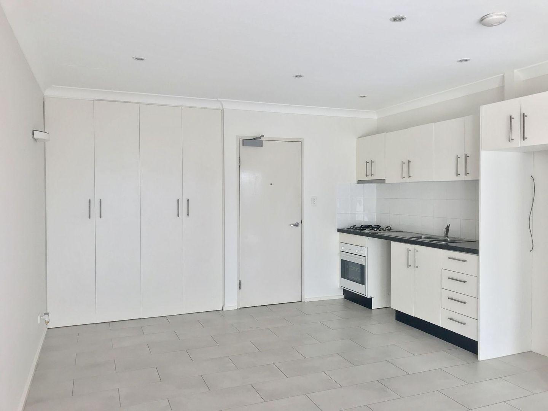 8/605 King Street, Newtown NSW 2042, Image 2