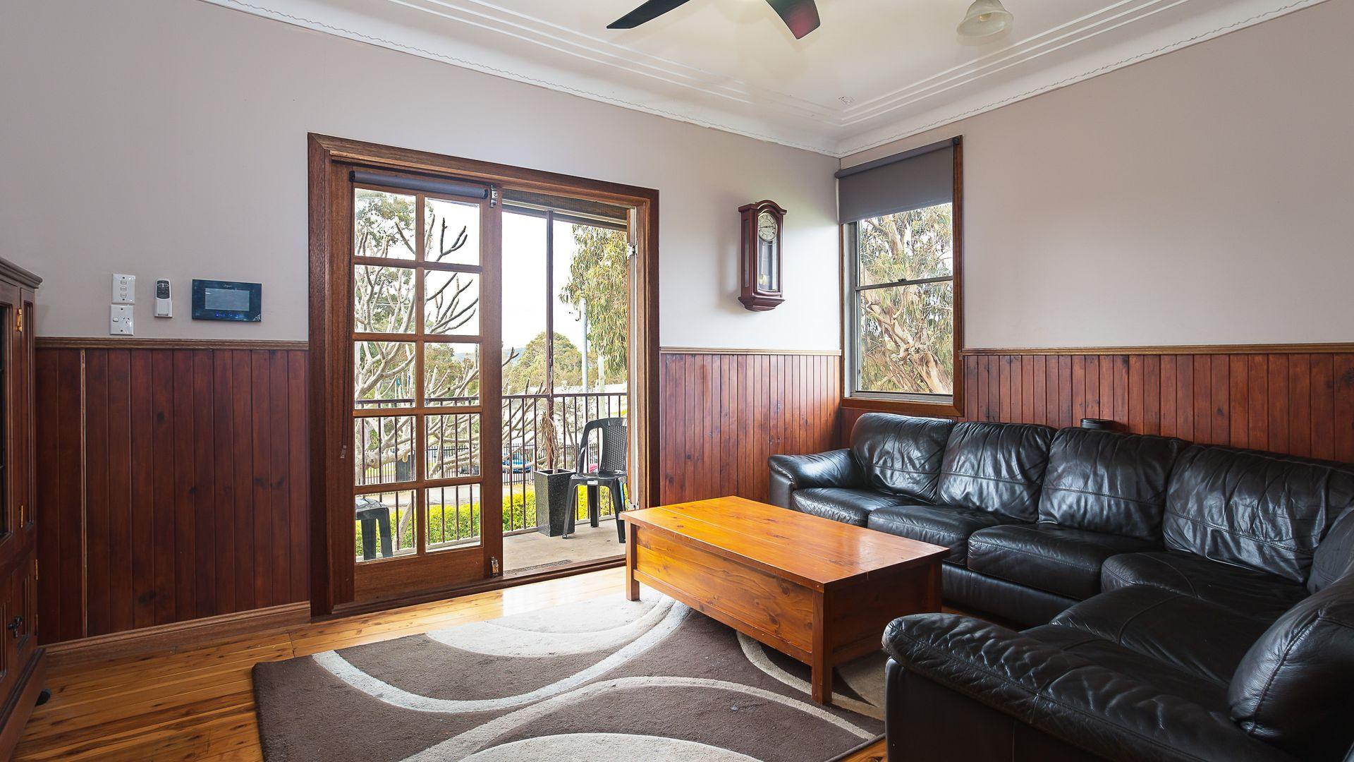 35 Secret Corner Road, Rathmines NSW 2283, Image 2