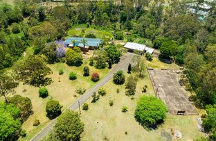 Picture of 18 Shorelands Drive, Withcott QLD 4352