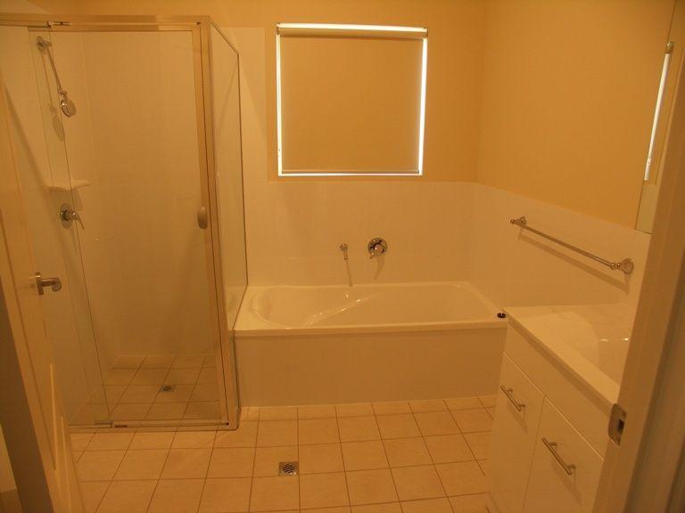 4 27-29 Aidrie Ave, Seaton SA 5023, Image 2