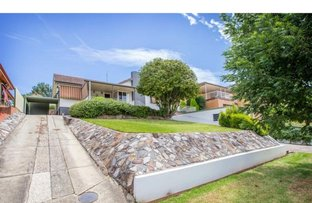 Picture of 236 Bernhardt Street, East Albury NSW 2640