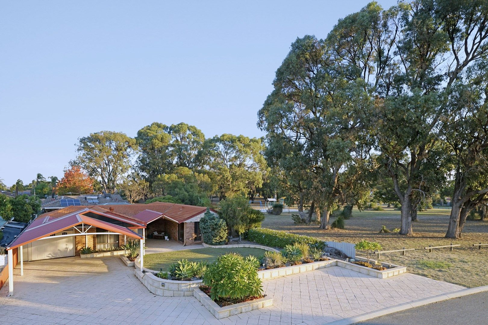 25 Woodford Wells Way, Kingsley WA 6026, Image 0