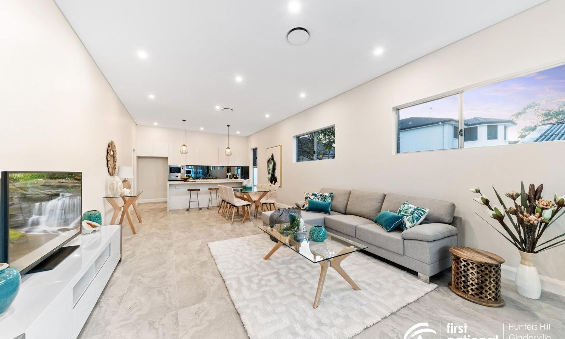 9a Ronald Avenue, Ryde NSW 2112, Image 2