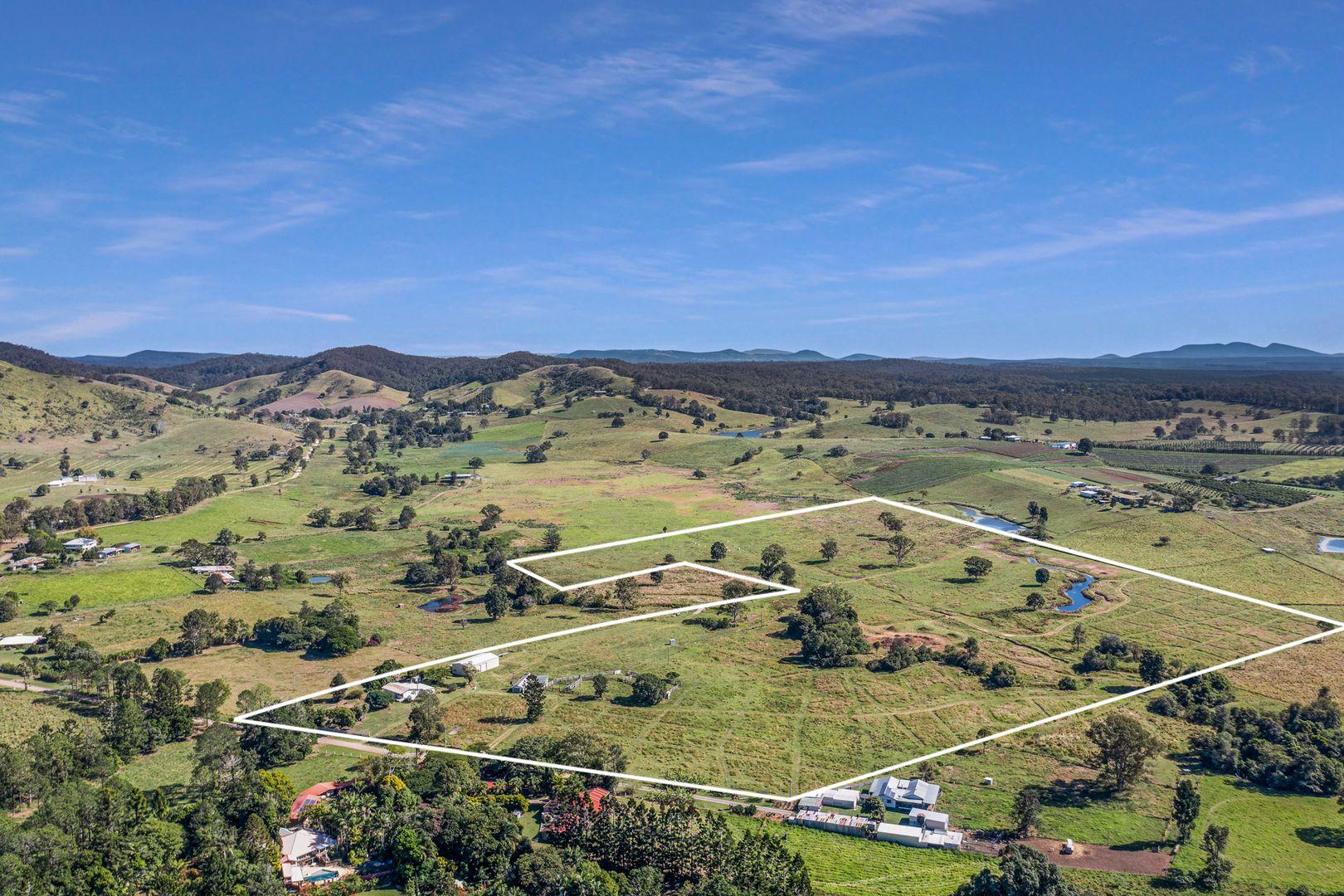 65 McCarthy Road, Kia Ora QLD 4570, Image 1