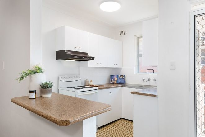 Picture of 5/13 Phillip Street, ROSELANDS NSW 2196