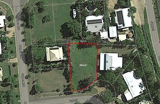 Picture of 2 York Ct, Horseshoe Bay QLD 4819